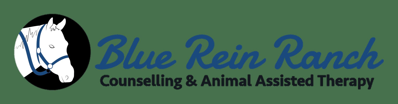 Blue Rein Ranch, LLC